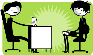 Bedraggled clipart vector free Thoughts from a Bedraggled Mind: Hiring: Interview Questions vector free