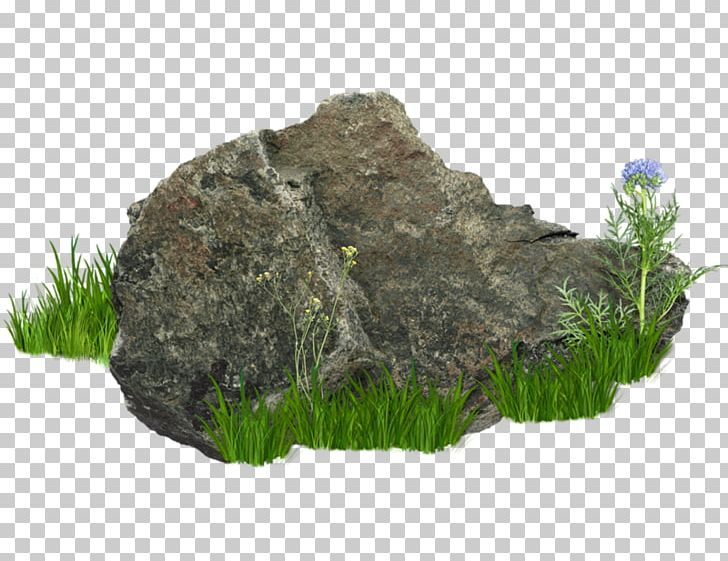 Bedrock clipart picture royalty free library PNG, Clipart, Bedrock, Big Stone, Bush, Bushes, Clip Art Free PNG ... picture royalty free library