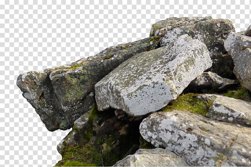Bedrock clipart jpg freeuse download Bedrock PNG clipart images free download | PNGGuru jpg freeuse download