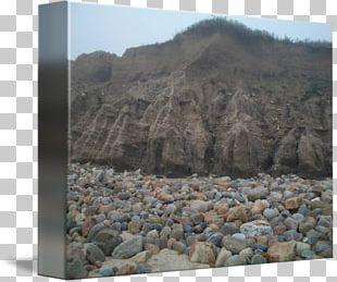 Bedrock clipart banner free stock Bedrock PNG Images, Bedrock Clipart Free Download banner free stock