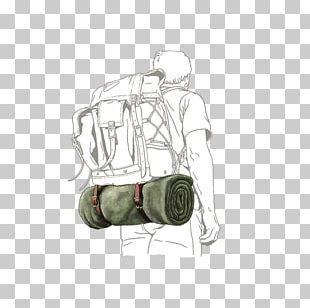 Bedroll clipart picture freeuse Cowboy Bedroll PNG Images, Cowboy Bedroll Clipart Free Download picture freeuse