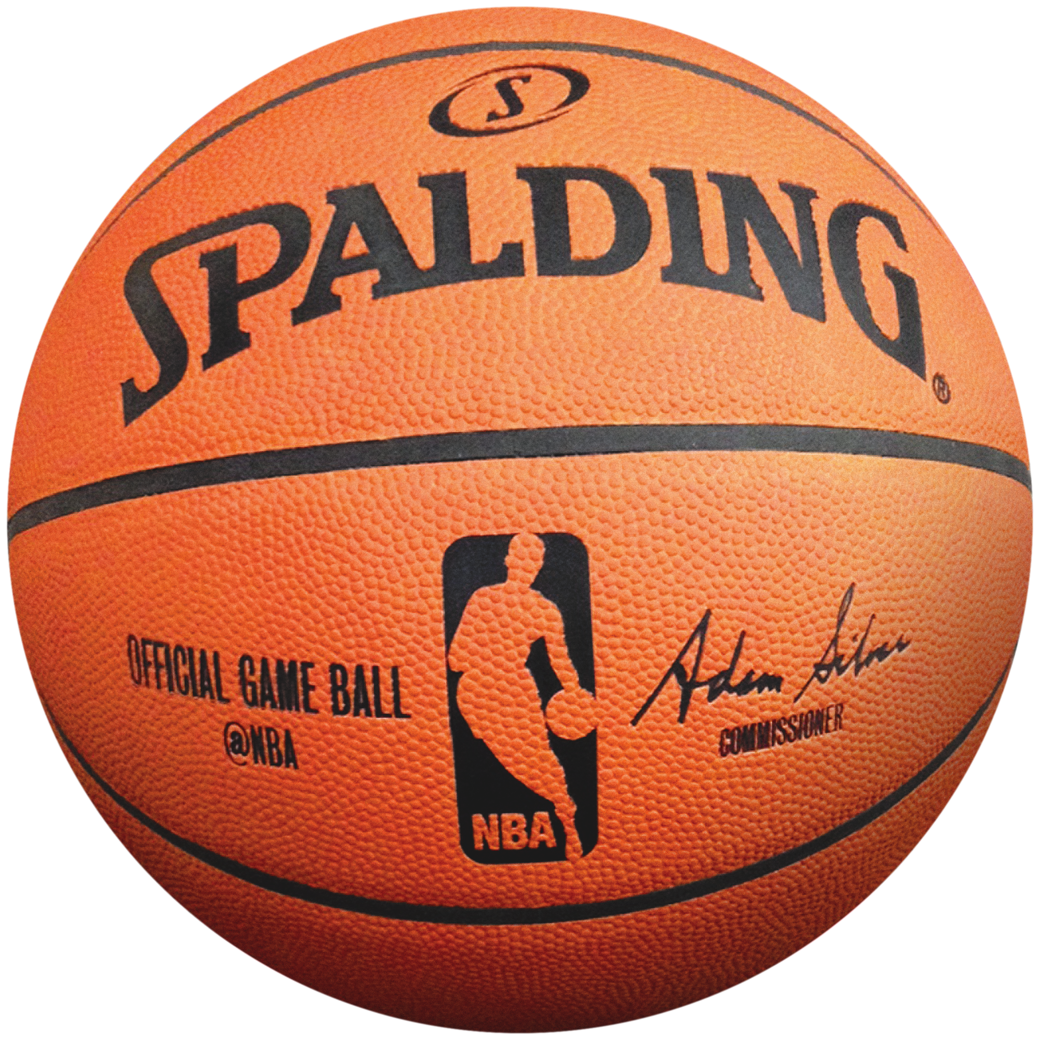 Bedroom clipart basketball vector free stock Enter to win a Spalding NBA basketball from Tweenhood.ca | Canadian ... vector free stock
