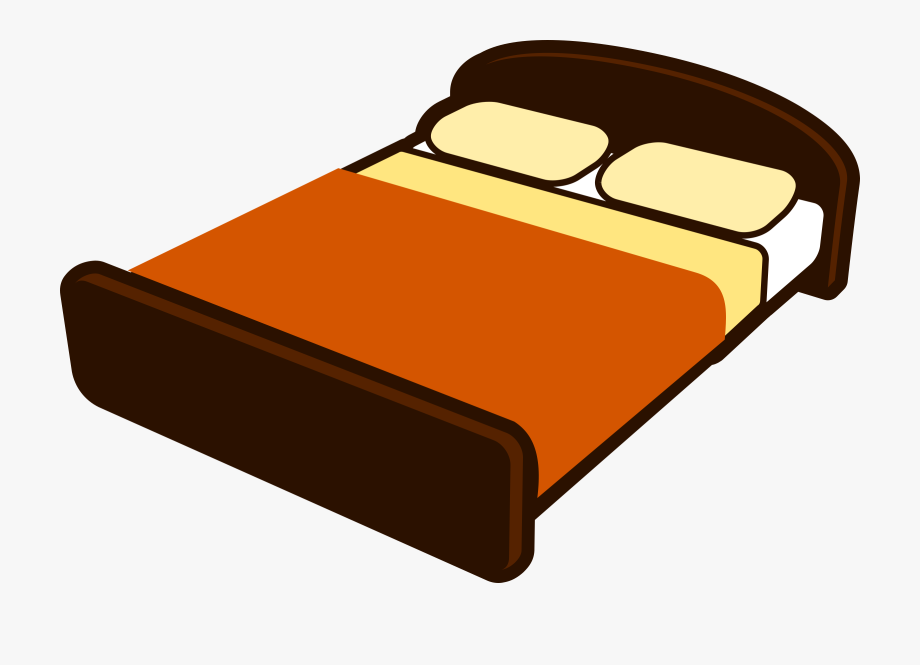 Bedroom clipart png clip library download Bed Clipart Png - Bed Clipart #103926 - Free Cliparts on ClipartWiki clip library download