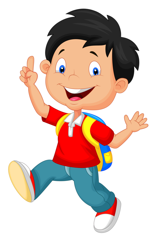Clipart school boy picture library stock 4.png | Pinterest | Clip art, School and Scrapbook picture library stock