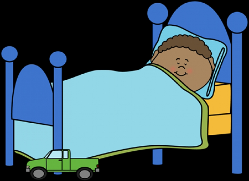 Bedtime pictures clipart graphic stock Image of bedtime clipart 4383 sleep sleeping ba bedtimeTop 20 PNG ... graphic stock