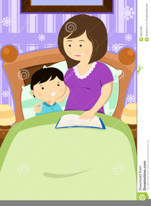 Bedtime pictures clipart image transparent download Free Bedtime Story Clipart | Free Images at Clker.com - vector clip ... image transparent download