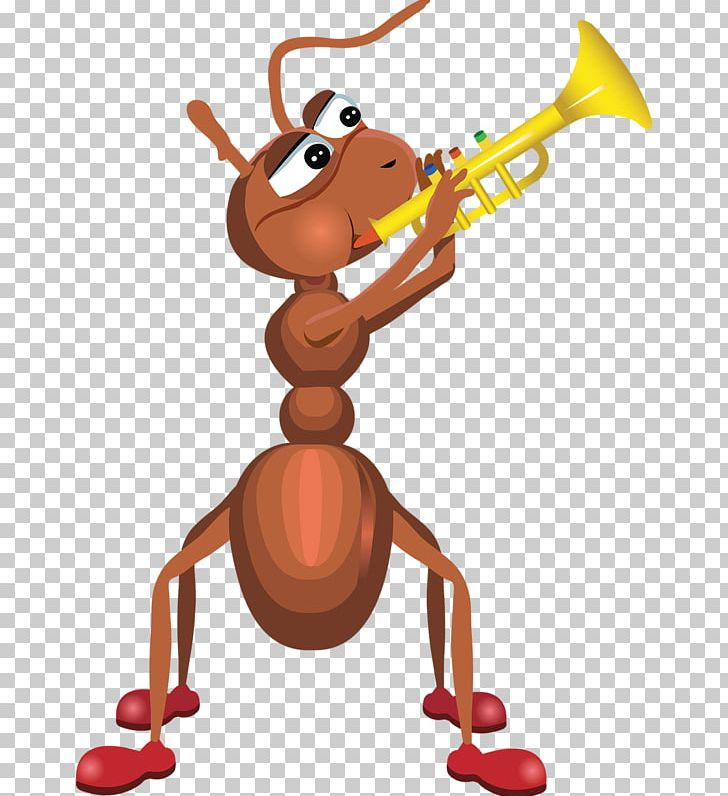 Bee ant clipart jpg free download Insect Butterfly Bee Ant PNG, Clipart, Ant, Antenna, Ants, Ants ... jpg free download