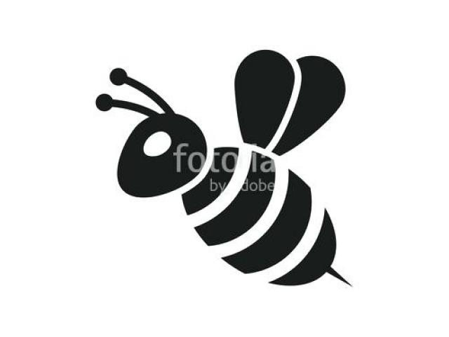 Bee ant clipart clip royalty free Ant Clipart bee 12 - 500 X 500 Free Clip Art stock illustration ... clip royalty free