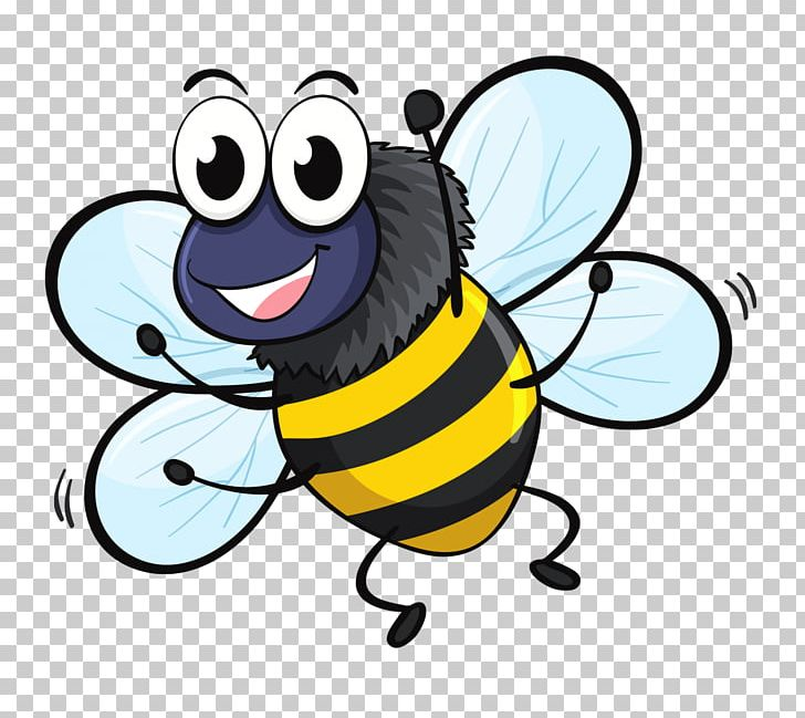 Bee ant clipart graphic black and white download Western Honey Bee Ant Bumblebee Worker Bee PNG, Clipart, Ant ... graphic black and white download