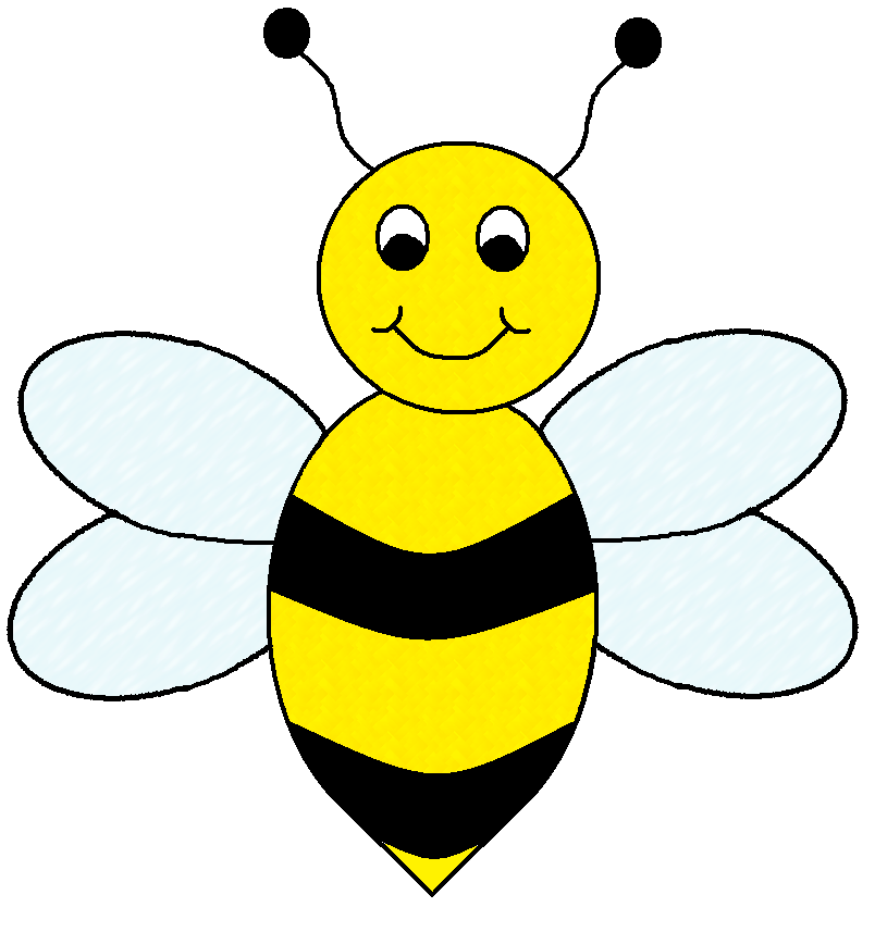 Beehive on a tree clipart clip free download Going to use this for a