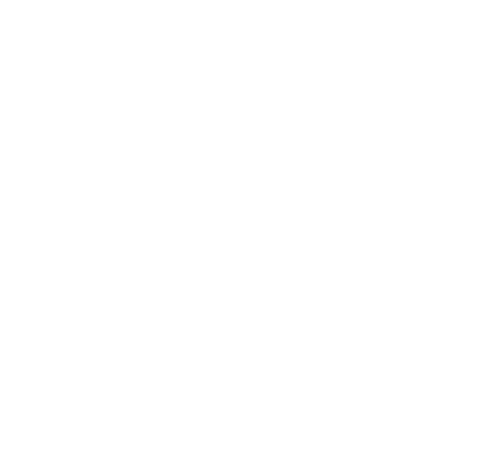 Bee with flower clipart black and white freeuse Bee Silhouette Clip Art at GetDrawings.com | Free for personal use ... freeuse