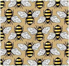 Bee christian attribute images clipart bee honest clip art stock 558 Best Bees Knees images in 2019 | Bee, Bee keeping, Bee art clip art stock