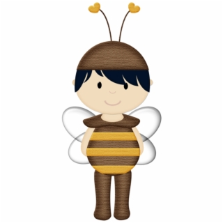 Bee clipart active clip art black and white library HD Bee Active Clipart , Png Download - Bee Active , Free Unlimited ... clip art black and white library