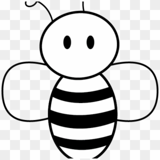 Bee clipart active graphic free Free Bee Clipart PNG Images | Bee Clipart Transparent Background ... graphic free
