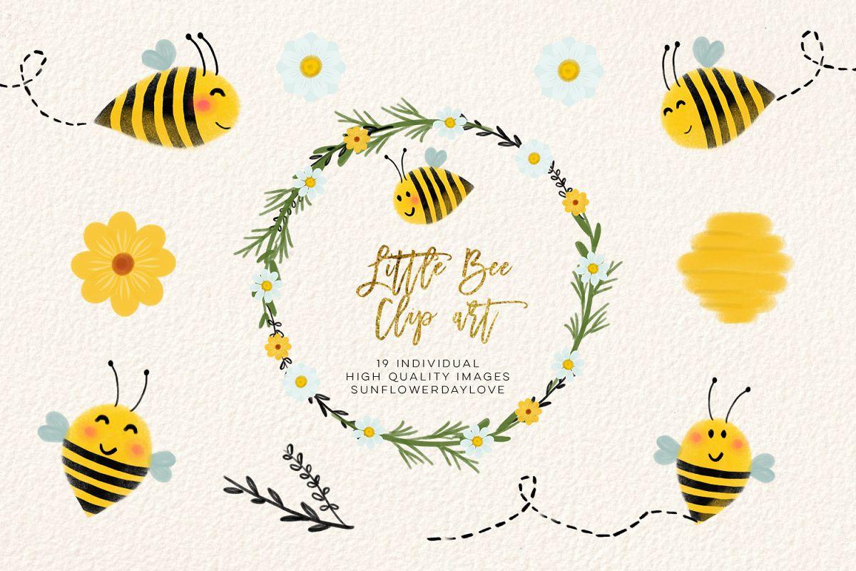 Bee clipart grey transparent bee clip art, bees illustration, Honey bee clipart transparent