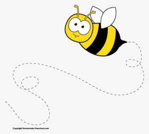 Bee clipart grey png transparent download Flying Bee PNG & Download Transparent Flying Bee PNG Images for Free ... png transparent download
