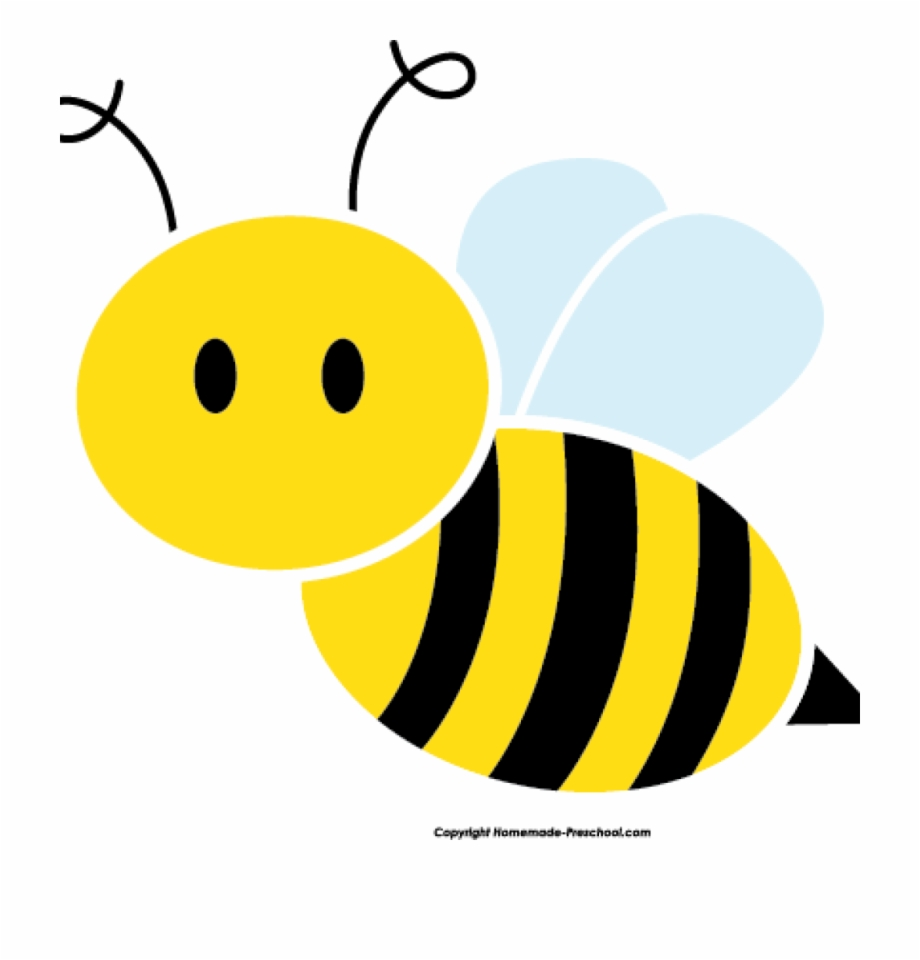 Bee clipart png png library stock Bee Images Clip Art Cute Bee Clipart Clipart Panda - Bee Clipart ... png library stock