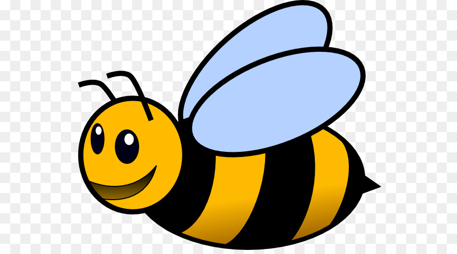 Bee clipart png image royalty free library Bee clipart png » Clipart Station image royalty free library