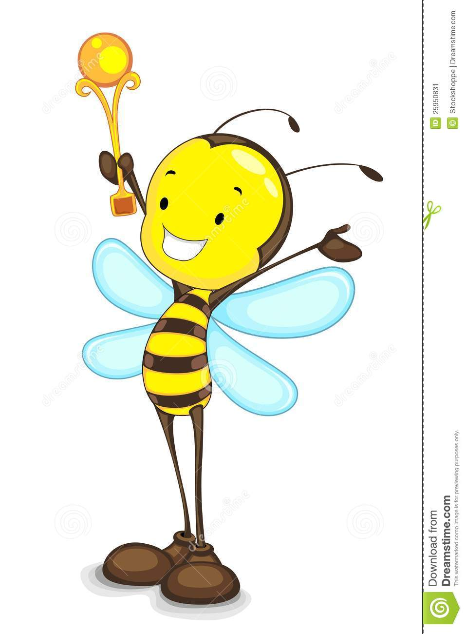 Looking for free clipart for a spelling bee award clipart freeuse download Spelling Bee Clipart | Free download best Spelling Bee Clipart on ... clipart freeuse download