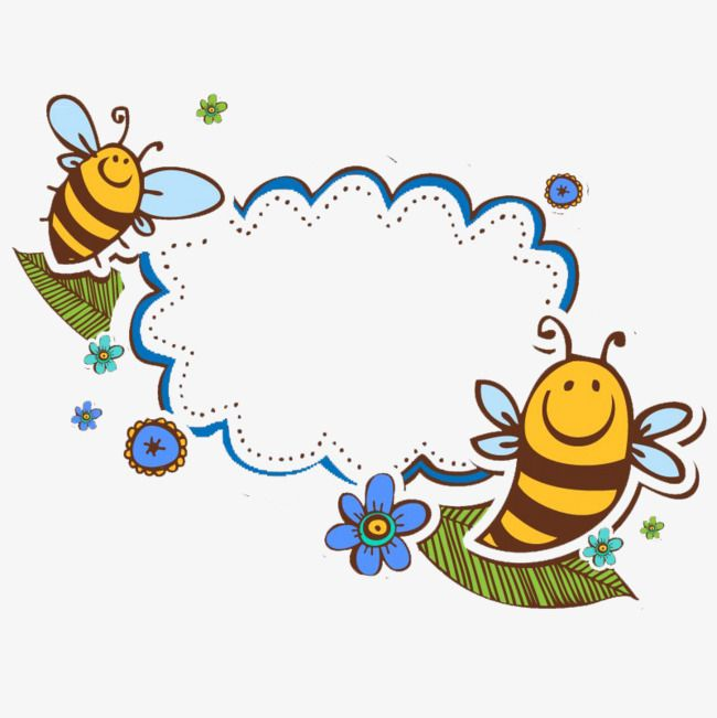 Bee clipart writing clip freeuse download Millions of PNG Images, Backgrounds and Vectors for Free Download ... clip freeuse download