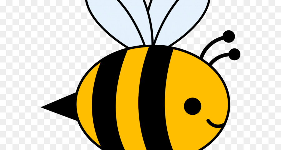 Bee drawings clipart freeuse stock Ladybird Clipart png download - 640*480 - Free Transparent Bee png ... freeuse stock