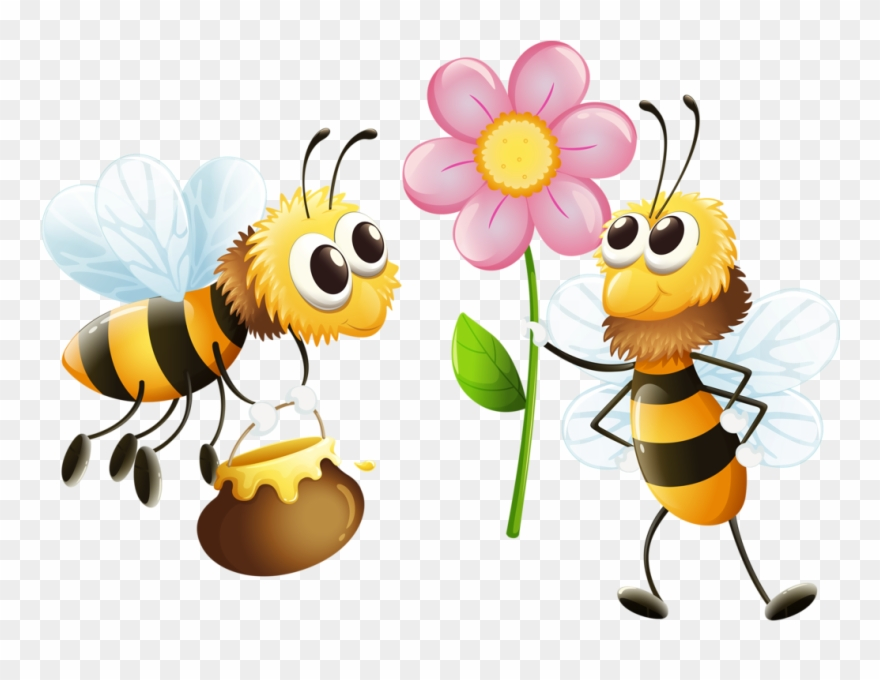 Bee farm clipart clipart transparent Bee Clipart, Bees And Wasps, Bee Farm, Buzz Bee, Bee - Cartoon ... clipart transparent