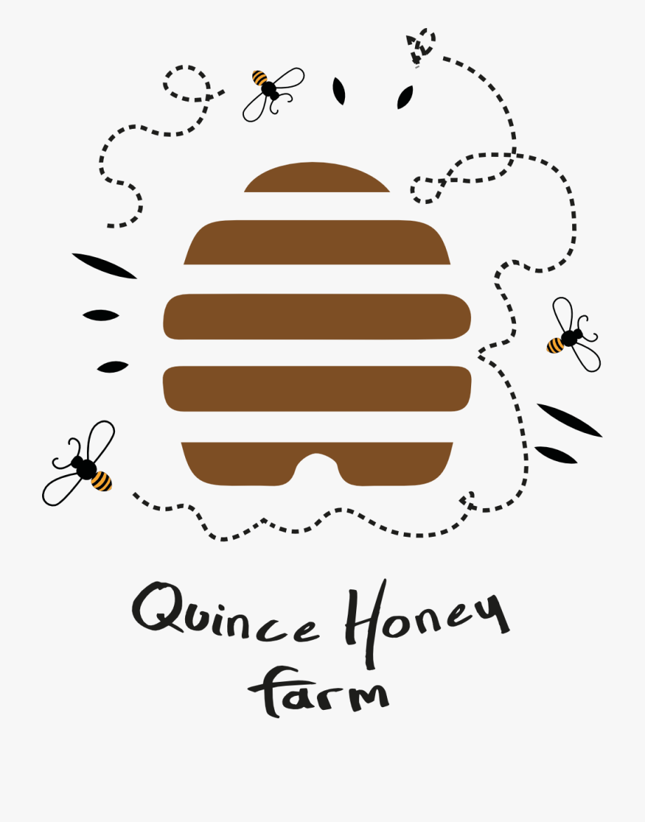 Bee farm clipart clipart free download Beekeeper Clip Art - Quince Honey Farm Devon , Transparent Cartoon ... clipart free download