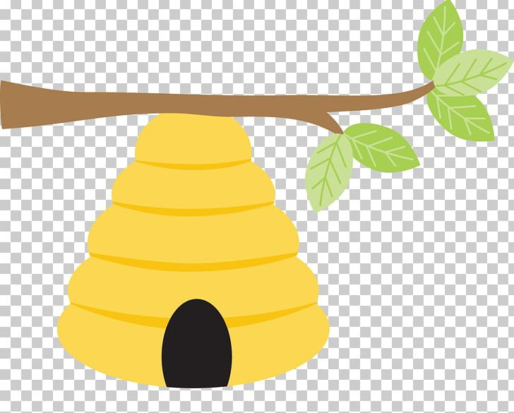 Bee hives in trees clipart clip library Beehive Bee Hive Homes Of Pagosa Springs Nest PNG, Clipart, Bee ... clip library
