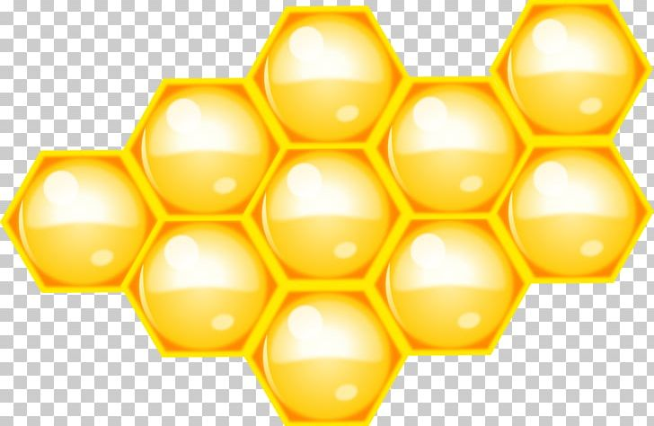 Bee honeycomb clipart jpg freeuse library Western Honey Bee Honeycomb Beehive PNG, Clipart, Bee, Beehive ... jpg freeuse library