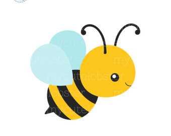 Bee image clipart logo banner freeuse download Honey Bee Hive Clipart | Free download best Honey Bee Hive Clipart ... banner freeuse download