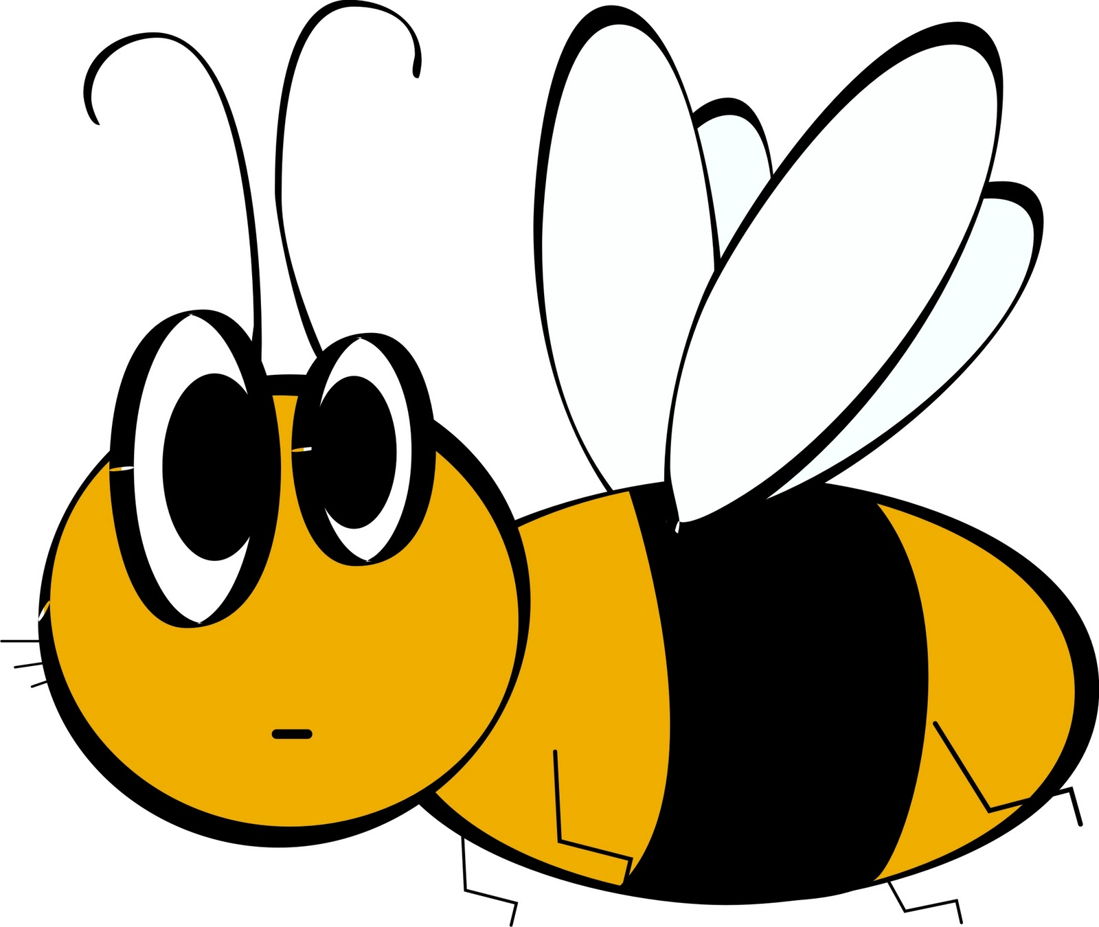 Bee image clipart logo clip download Bee Picture | Free download best Bee Picture on ClipArtMag.com clip download