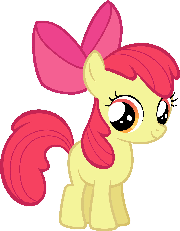 Bee on apple blossom clipart banner stock apple blossom my little pony - Google Search | TV: MLP | Pinterest ... banner stock