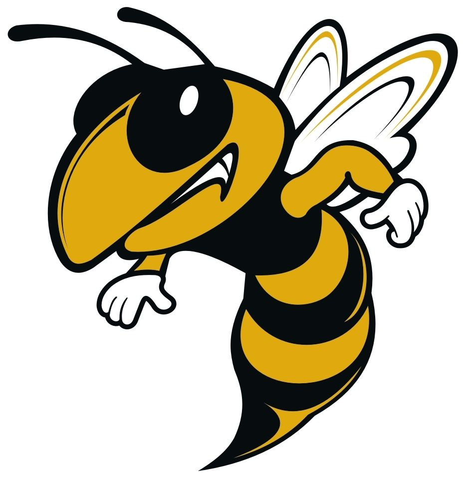 Bee playing basketball clipart graphic freeuse download Hornets Basketball Logo | White River Boys\' Basketball | SPORTS ... graphic freeuse download