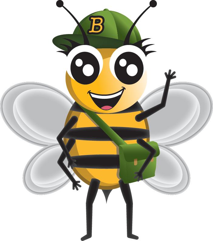 Bee pollinating flower clipart jpg royalty free download Sirhowy Valley Hedgerow Honey | Bee Keeper Caerphilly jpg royalty free download