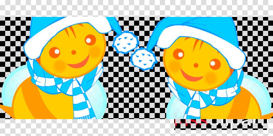 Bee snow clipart jpg Clipart resolution 1200*450 - snow bee clipart Vocabulary Clip art jpg