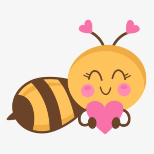 Bee snow clipart clip art royalty free Bee Clipart PNG, Transparent Bee Clipart PNG Image Free Download ... clip art royalty free