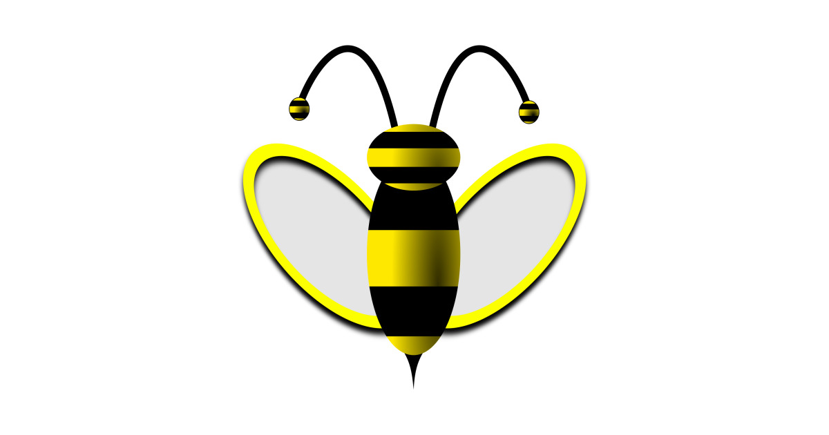 Bee with bee mug clipart jpg library library LIMITED EDITION. Exclusive Honey Bee Clip Art - Honey Bee Clip Art ... jpg library library