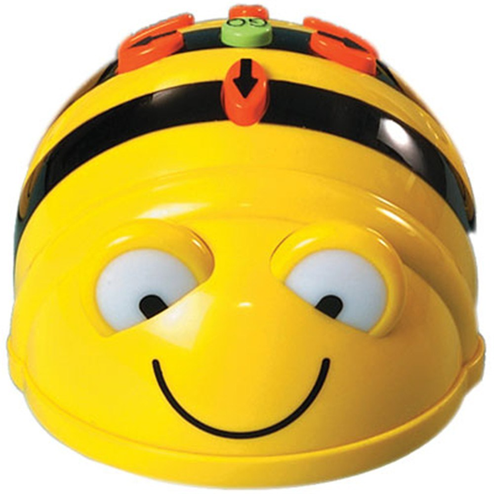 Beebot clipart jpg library library Bee bot clipart 1 » Clipart Portal jpg library library