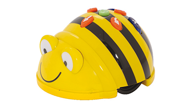 Beebot clipart clip library library Bee-Bot® clip library library