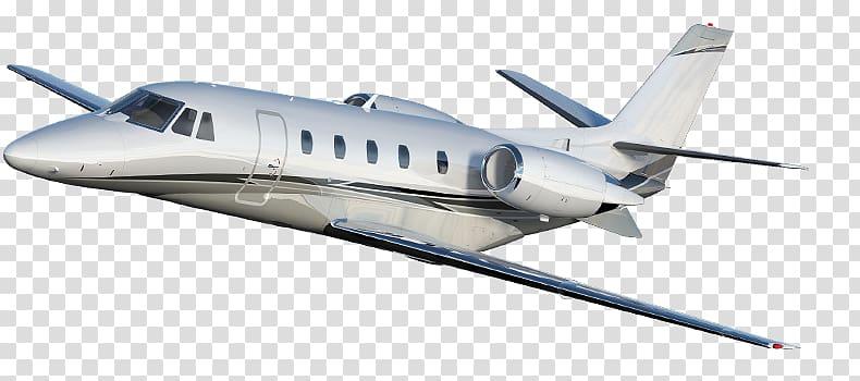 Beechcraft clipart freeuse stock Cessna Citation Excel Cessna CitationJet/M2 Cessna 208 Caravan ... freeuse stock