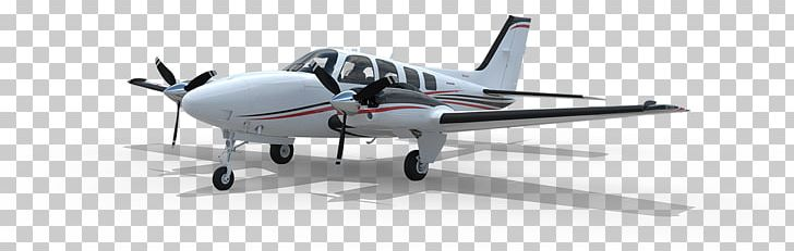 Beechcraft clipart clipart library download Beechcraft Baron Aircraft Beechcraft King Air Flight PNG, Clipart ... clipart library download
