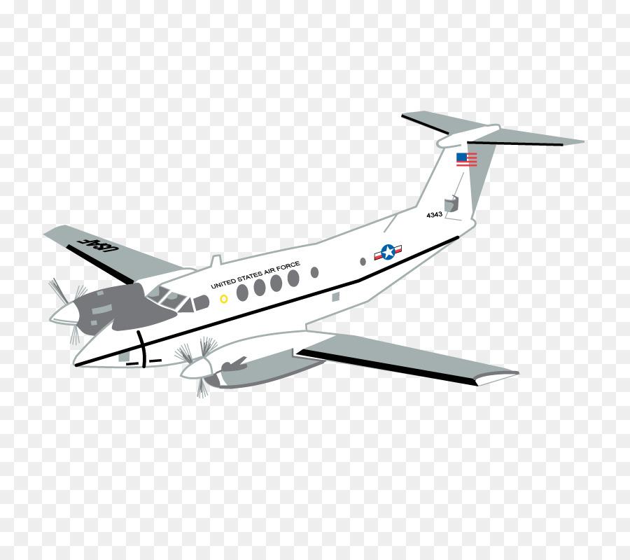 Beechcraft clipart download Travel Cartoon download