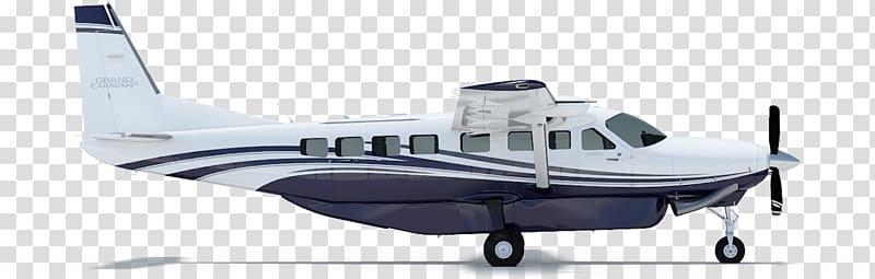 Beechcraft clipart vector freeuse stock Cessna 208 Caravan Reims-Cessna F406 Caravan II Airplane Beechcraft ... vector freeuse stock