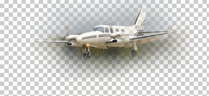 Beechcraft clipart png library Aircraft Airplane Propeller Beechcraft King Air Goodrich Corporation ... png library