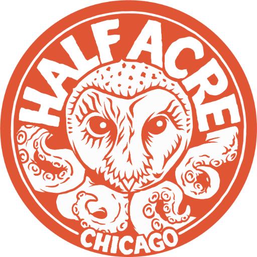 Beef & beer party clipart svg royalty free stock Half Acre Beer (@HalfAcreBeer) | Twitter svg royalty free stock