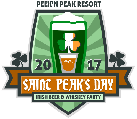 Beef & beer party clipart vector Events - VisitErie vector