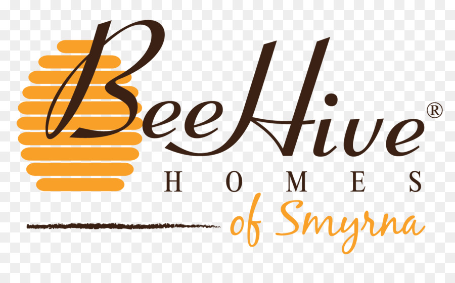 Beehive homes clipart graphic royalty free stock beehive homes clipart BeeHive Homes of Louisville Smyrna clipart ... graphic royalty free stock