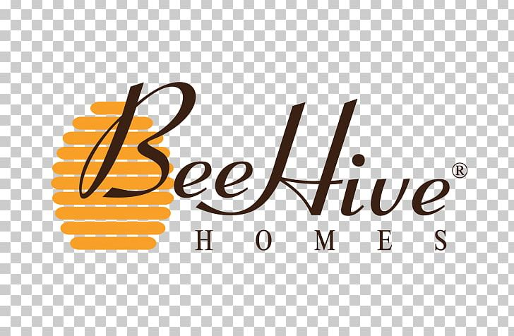 Beehive homes clipart svg free BeeHive Homes Of Edgewood BeeHive Homes Of Albuquerque NM PNG ... svg free