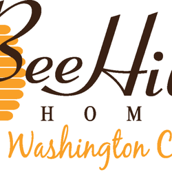 Beehive homes clipart black and white Beehive Homes - Hurricane - Assisted Living Facilities - 831 S 700th ... black and white