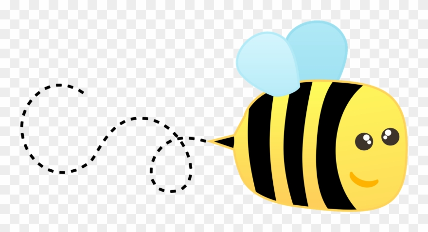 Beehive with 1 bumblebee clipart picture freeuse library Bumble Bee Clip Art Free Vector In Open Office Drawing - Clip Art ... picture freeuse library